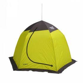 Палатка Helios NORD 3 Extreme