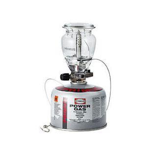 Газовая лампа Primus EasyLight