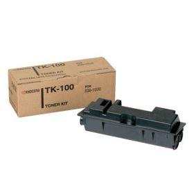 Блок печати оригинальный Kyocera PU-100