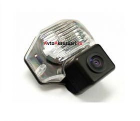 Камера заднего вида для Toyota Celica 1999-2005