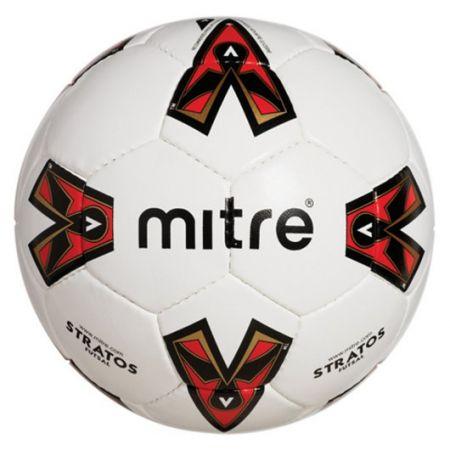 Футзальный мяч Mitre Stratos