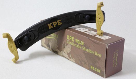 KAPAIER NO.510 KPE Мостик для скрипки 4/4-3/4