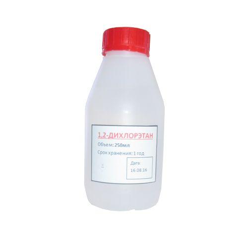 Растворитель 1,2-Дихлорэтан (ХЧ)