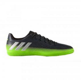Игровая обувь для зала ADIDAS MESSI 16.3 IN AQ3522 SR