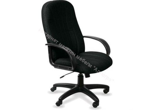 Офисное кресло Гармония ULTRA
