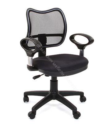 Компьютерный стул CHAIRMAN 450
