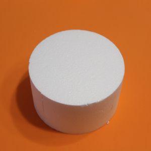 `Цилиндр 15х9 см, пенопласт