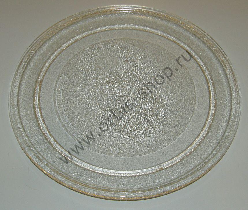 Тарелка LG 24,5 см. 3390W1A035D