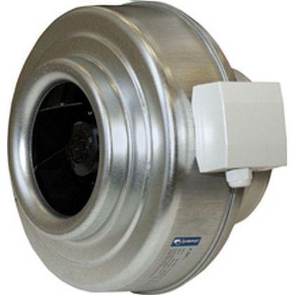 Вентилятор канальный K 125 XL