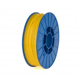 PrintProduct пластик ABS classic 1.75 мм Желтый 1 кг
