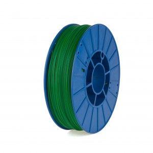 PrintProduct пластик ABS classic 1.75 мм Зеленый 1 кг