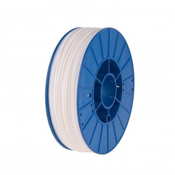 PrintProduct пластик ABS M5 1.75 мм  Натуральный 0,75 кг