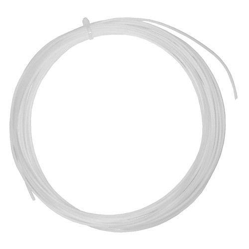 Чистящий пластик ESUN 1,75мм, натуральный 100гр