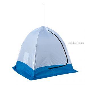 Палатка-зонт без дна СТЭК Elite 1- местная / Оксфорд 210 PU