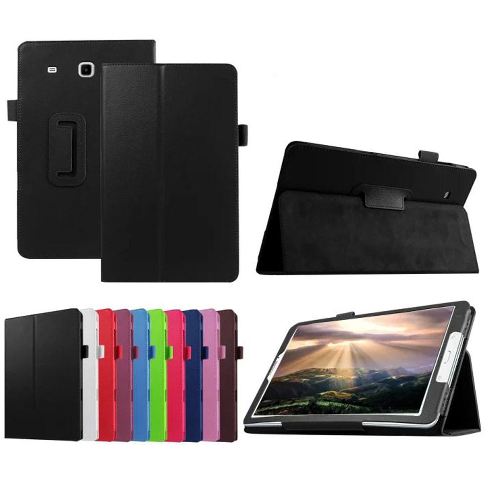 "Чехол CLASSIC для планшета Samsung Galaxy Tab A 2016 7.0"" T280/T285 (7 цветов)"