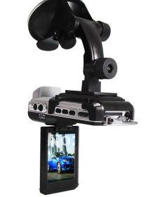 Автомобильный видеорегистратор : F900LHD