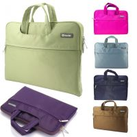 Чехол-сумка Okade для ультрабука (нейлон)Чехол-сумка Okade для ультрабука (нейлон)