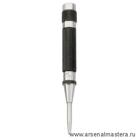 Кернер Starrett 18AA D 11 х 100 мм автоматический М00008452