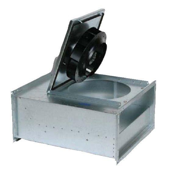 Вентилятор канальный RS 40-20 L