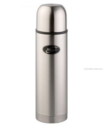 Термос BIOSTAL NB750 с кнопкой (узкое горло)0,75 л