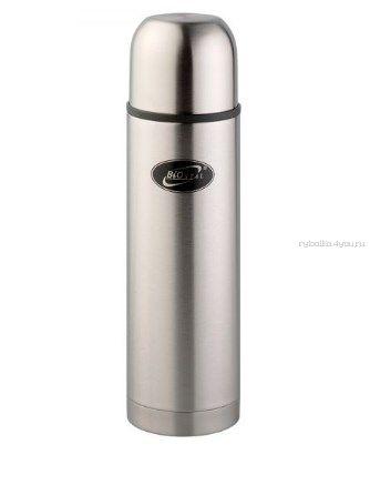 Купить Термос BIOSTAL NB750 с кнопкой (узкое горло)0,75 л