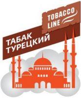 Е-жидкость 30мл. BestSmoking - Табак турецкий