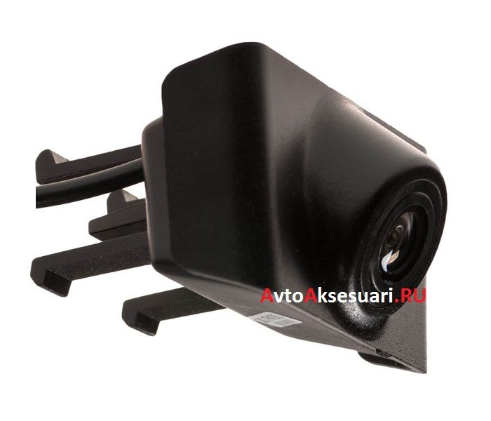 Камера переднего вида для Hyundai IX35