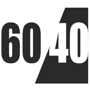 Е-жидкость  60/40 30 мл. 5 по цене 4х.