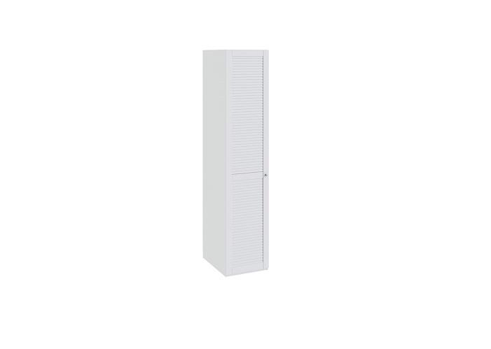 Шкаф для белья «Ривьера»