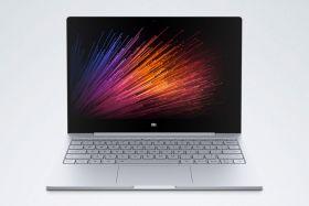 "Xiaomi Mi Notebook Air 12.5"" (Intel Core m3 7Y30 1000 MHz/12.5""/1920x1080/4Gb/128Gb SSD/DVD нет/Intel HD Graphics 615/Wi-Fi/Bluetooth/Windows 10 Home) silver"
