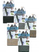 Женские колготки Dover-195 руб
