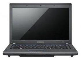 Samsung R425