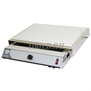 LOIP LH-404 - Плита нагревательная