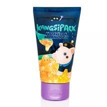Elizavecca Milky Piggy Маска с экстрактом золота Kangsipack Milky Piggy