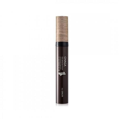 THE SAEM CHAGA Крем для глаз антивозрастной CHAGA Anti-wrinkle Eye Cream