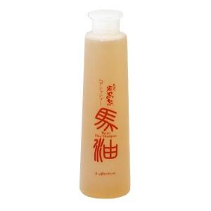 """""""Fudo Kagaku"""" """"Ba-Yu"""" Увлажняющий гель для душа на основе термальной воды с маслом японского кипариса, 300 мл., 1/48"""
