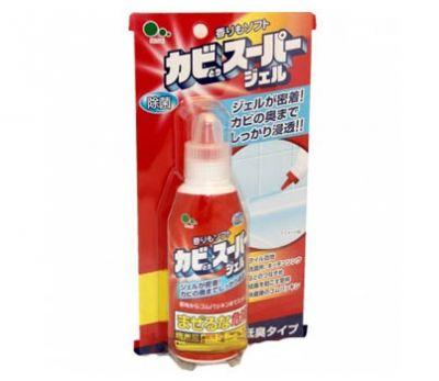 Mitsuei Мощное средство для эффективного удаления застаревших загрязнений 100 гр
