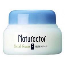 """""""Meiko"""" """"Naturactor"""" Средство для умывания и снятия макияжа c  маслом авокадо 120г"""