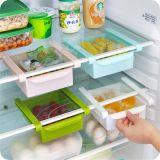 Компактный подвесной ящик для холодильника