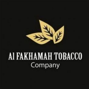 Табак Al Fakhamah 50 гр. Ассортимент