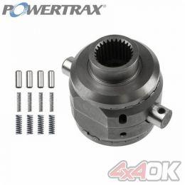 Блокировка дифференциала PowerTrax Lock Right для DANA 35, 27 шлицов