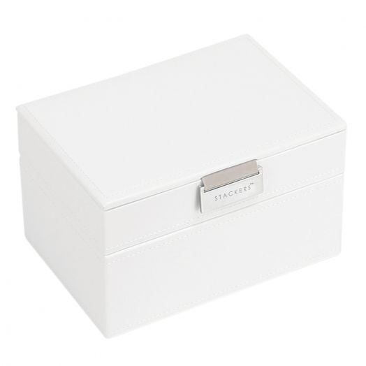 Шкатулка для драгоценностей  LC Designs Stackers 70801