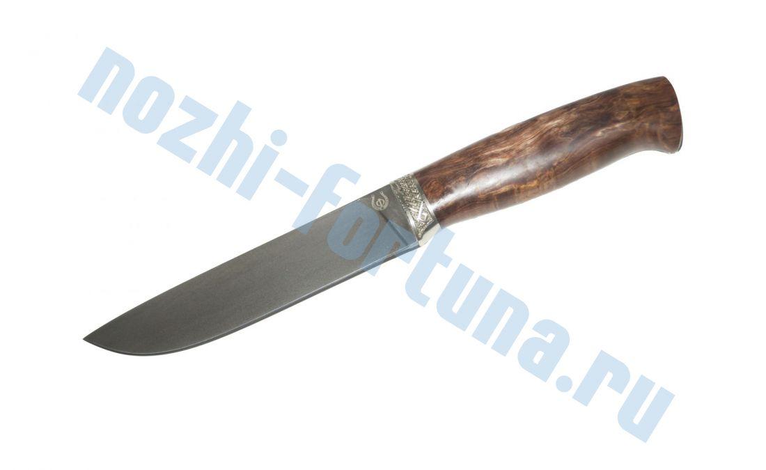 Нож Засапожный