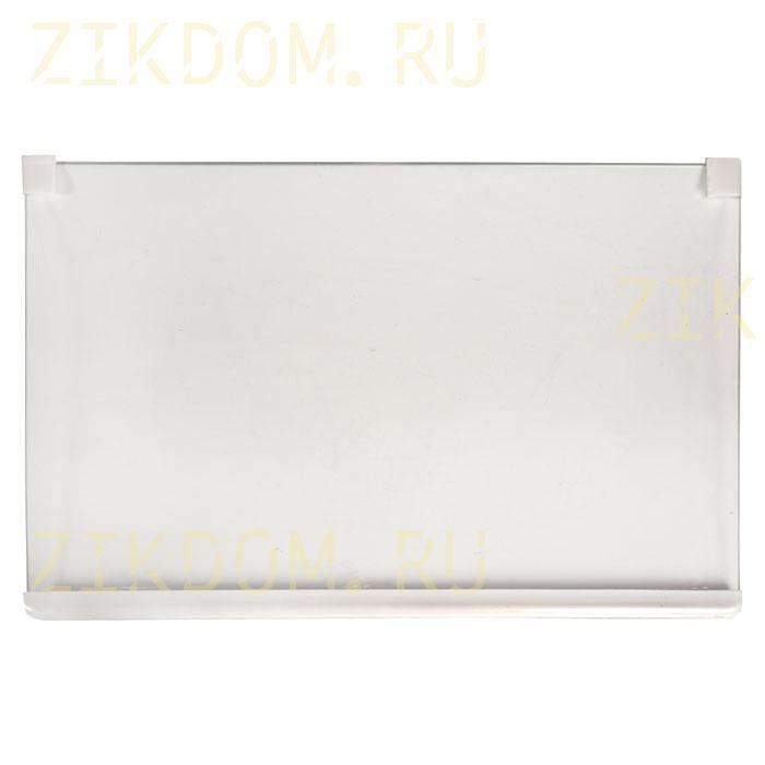 371320307100 Полка-стекло холодильника Атлант