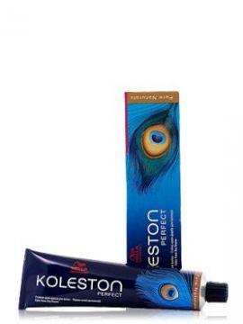 Wella Koleston Perfect Краска 0/88 Синий Интенсивный