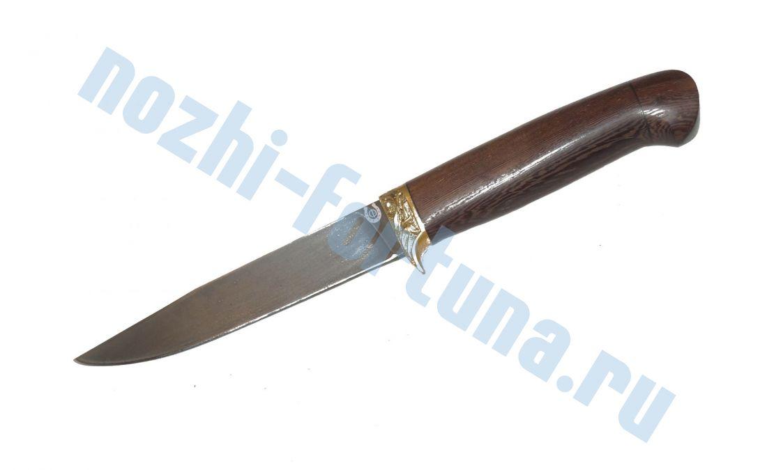 Нож Стандартный-3м