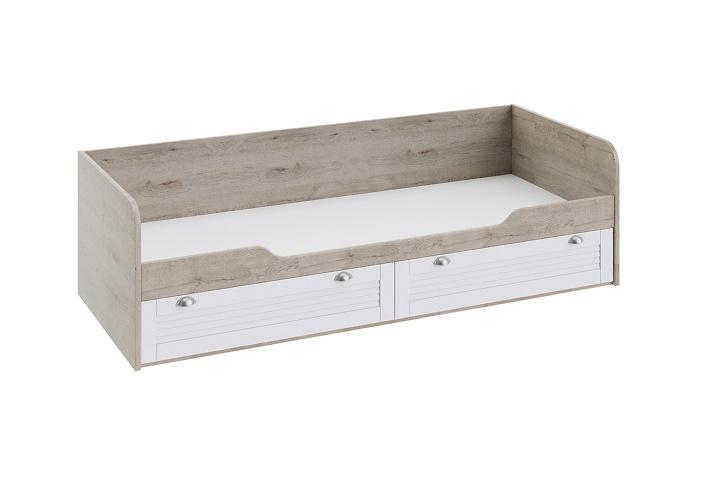 Кровать «Ривьера»