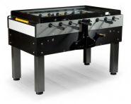 "Коммерчиский футбольный стол ""Pro Sporrt"" 144Х76Х90 см"