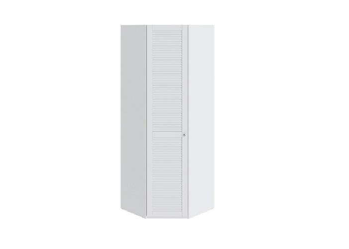 Шкаф «Ривьера» угловой