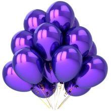 Гелиевые, воздушные шары, шарики в Ярославле. Шарики с гелием